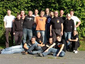 old@Lan Kassel 2009 (1)