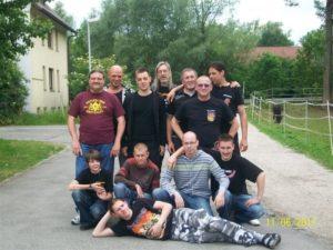 old@Lan Kassel 2013