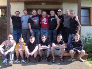 old@Lan Kassel 2009 (2)