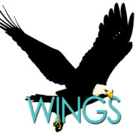 old@Wings